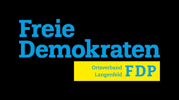 FDP Langenfeld